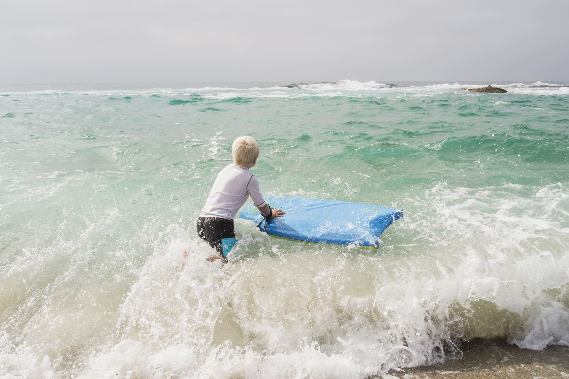remi kids photography LA Laguna beach CA oslo paris london madrid florence surf board waves-5