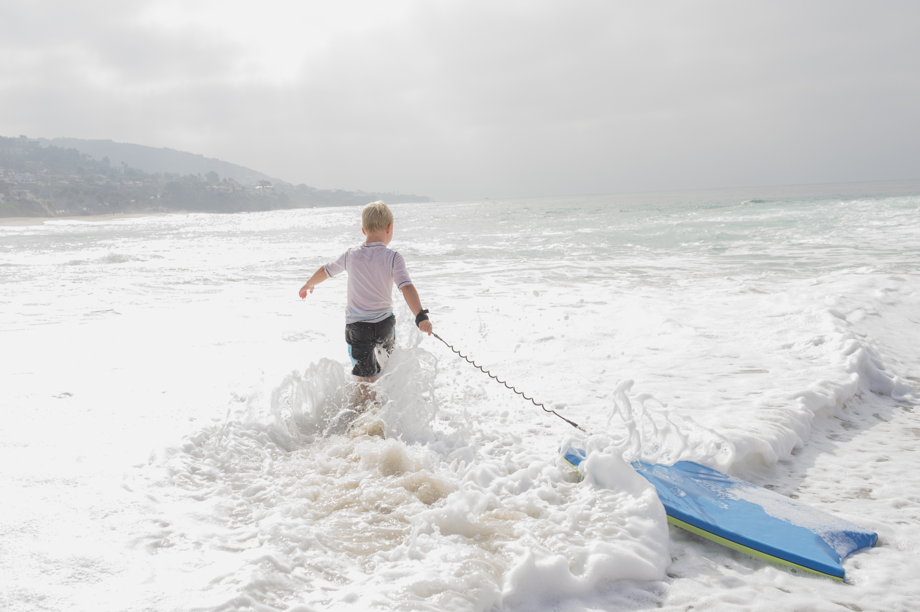 remi kids photography LA Laguna beach CA oslo paris london madrid florence surf board waves-6